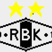 RBK logo