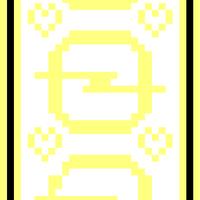 Opelvotter