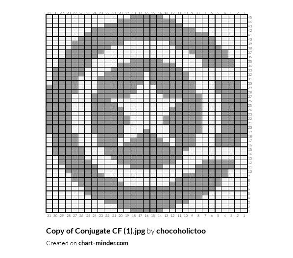 Copy of Conjugate CF (1).jpg
