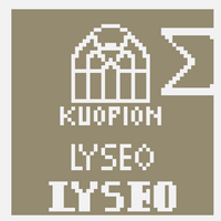 Copy of lyseo.png