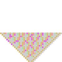 #13 Lace Blanket - Anna Al