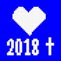 Heart 2018