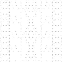 Melissa Tank Chart Ext.