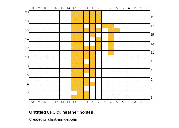 Untitled CFC