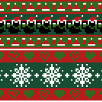 Copy of Ugly Christmas Sweater