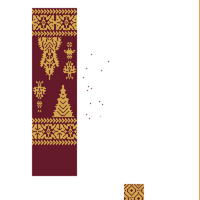 stock-vector-indonesia-traditional-palembangnese-woven-cloth-songket-seamless-pattern-gold-and-red-color-1826358065.jpg