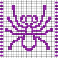 Copy of Spider