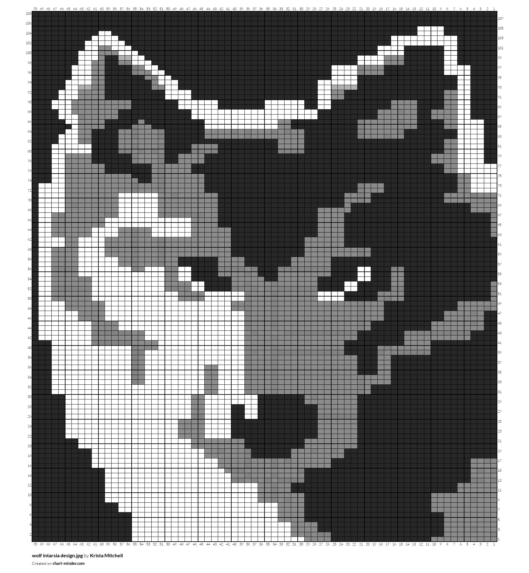 Copy of wolf intarsia design.jpg