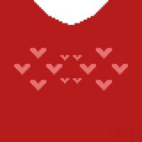 Copy of vest