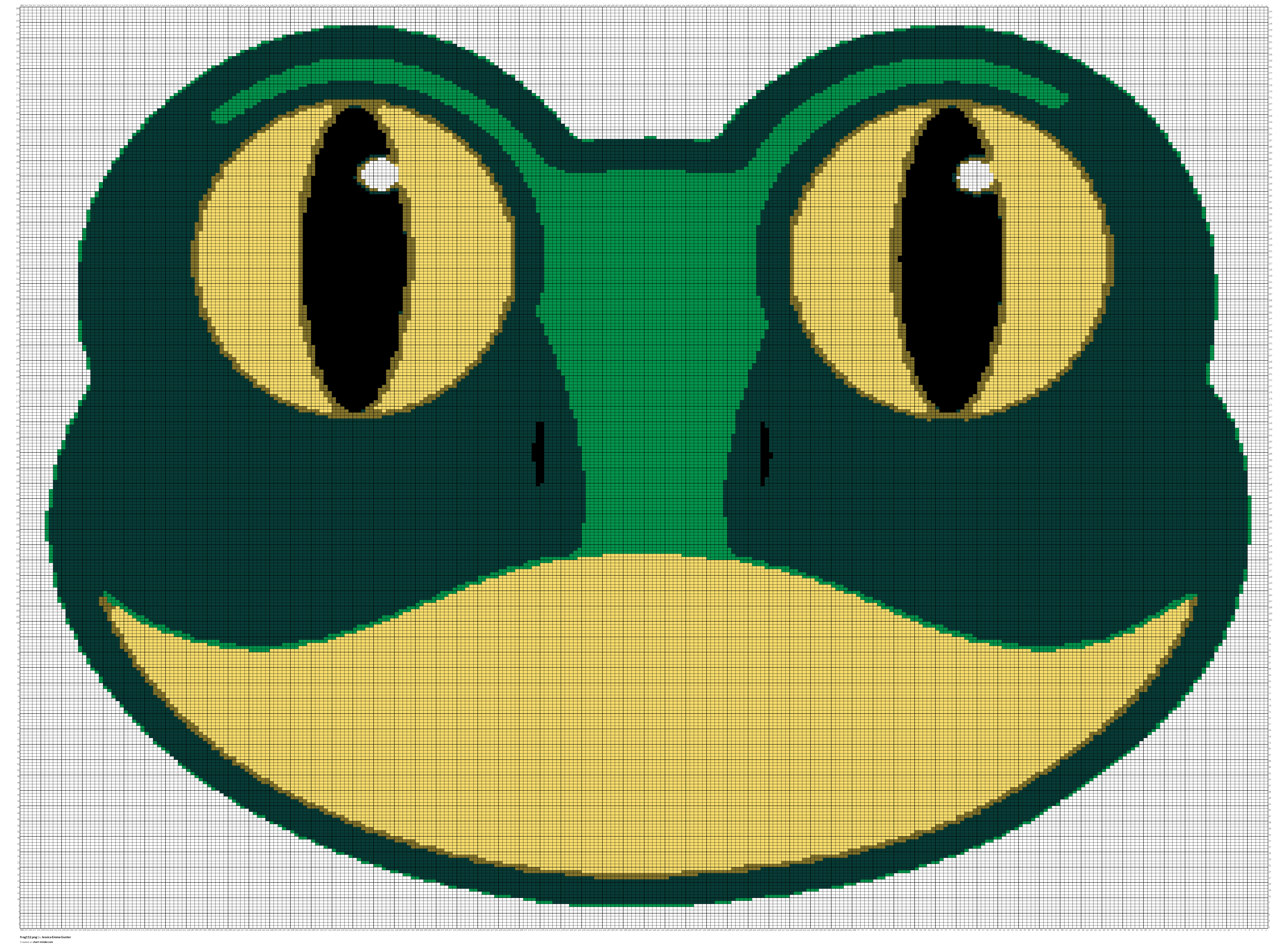 frog112.png