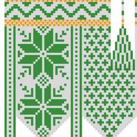 Copy of Stjerneluffer2