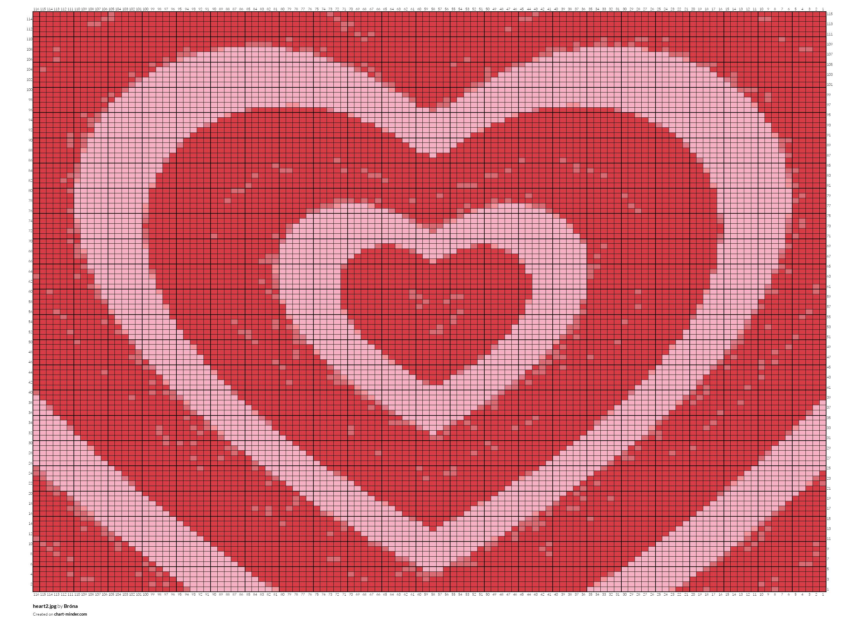 Copy of heart2.jpg