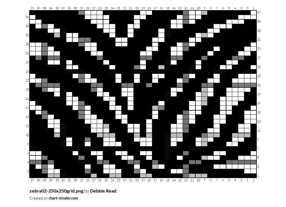 zebra02-250x250grid.png