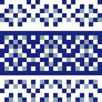 Beginners Pattern 2