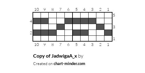 Copy of JadwigaA_x