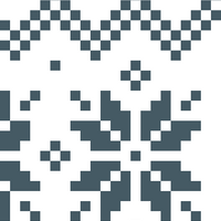 Copy of Copy of Copy of Copy of Snowflakes