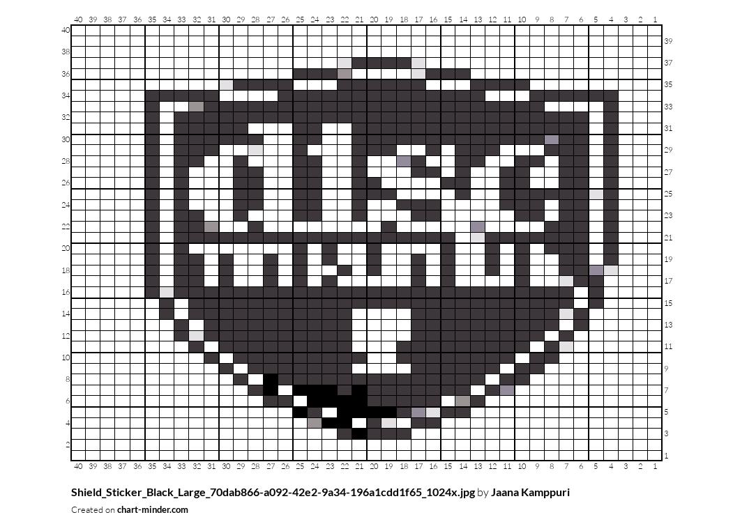 Shield_Sticker_Black_Large_70dab866-a092-42e2-9a34-196a1cdd1f65_1024x.jpg