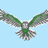 owl odd.jpg