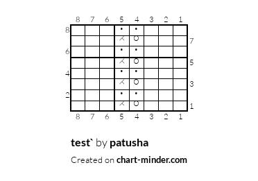test`