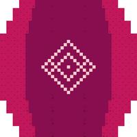 Copy of diamond arrows [cotton]