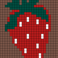 Copy of Copy of strawberry sweater