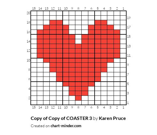 Copy of Copy of COASTER 3