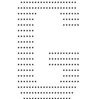 ABC compatible letter G
