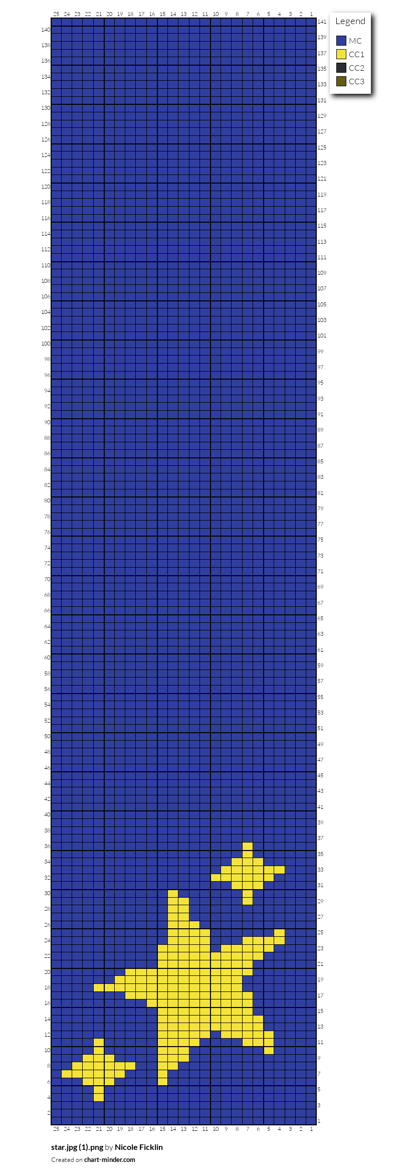 star.jpg (1).png