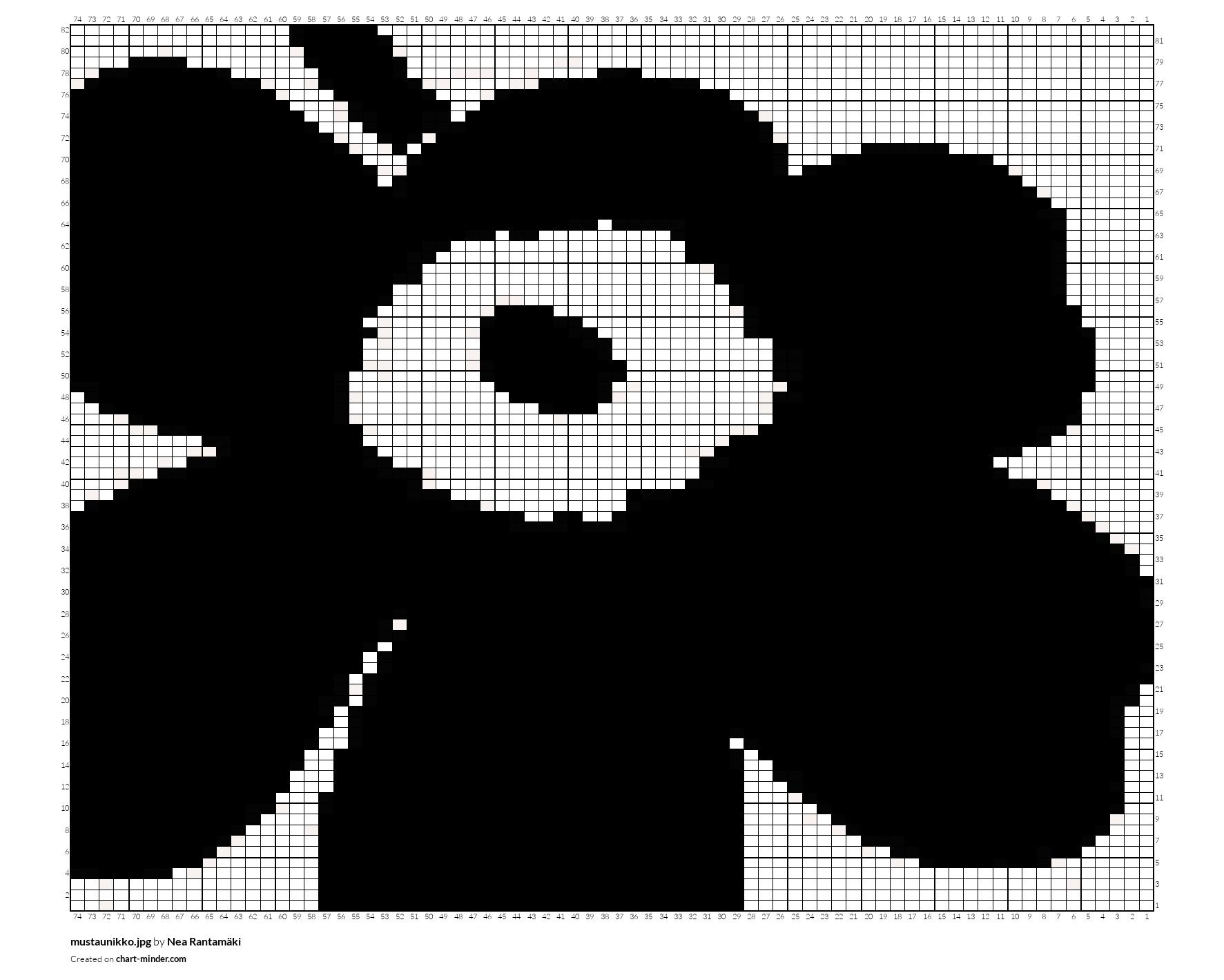 mustaunikko.jpg
