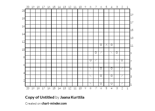 Copy of Untitled