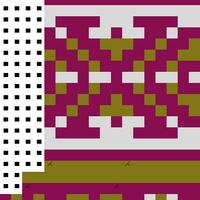Copy of birch