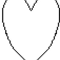 wide heartg.jpg