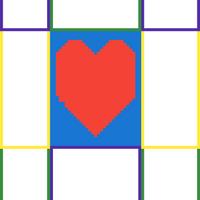 Copy of Copy of LUV