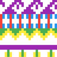 Yoke Pattern
