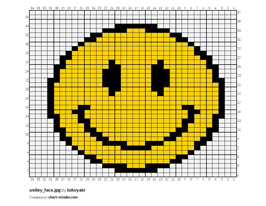 smiley_face.jpg
