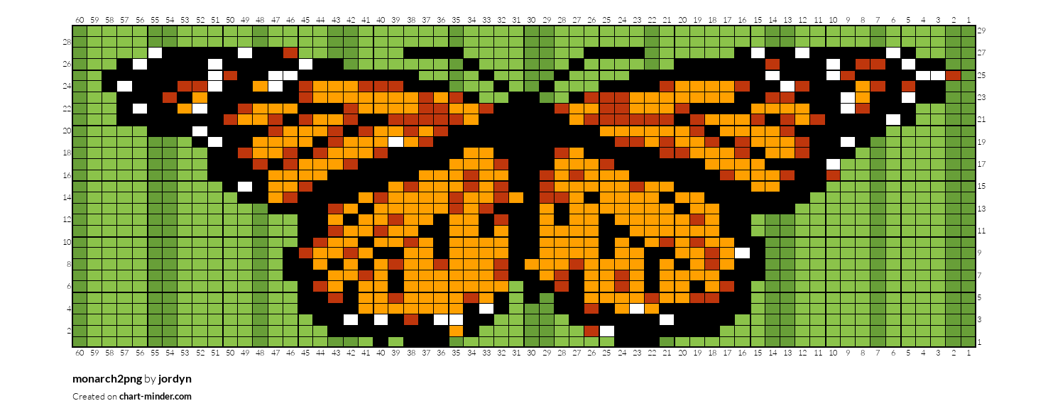 monarch2png