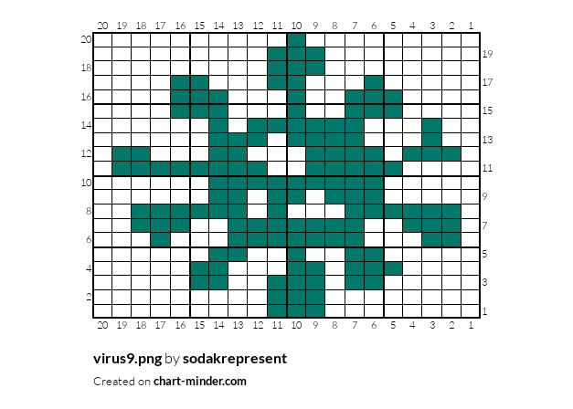 virus9.png