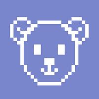 Bear Attempt
