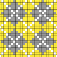 Argyle Design