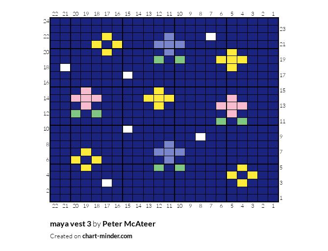 maya vest 3