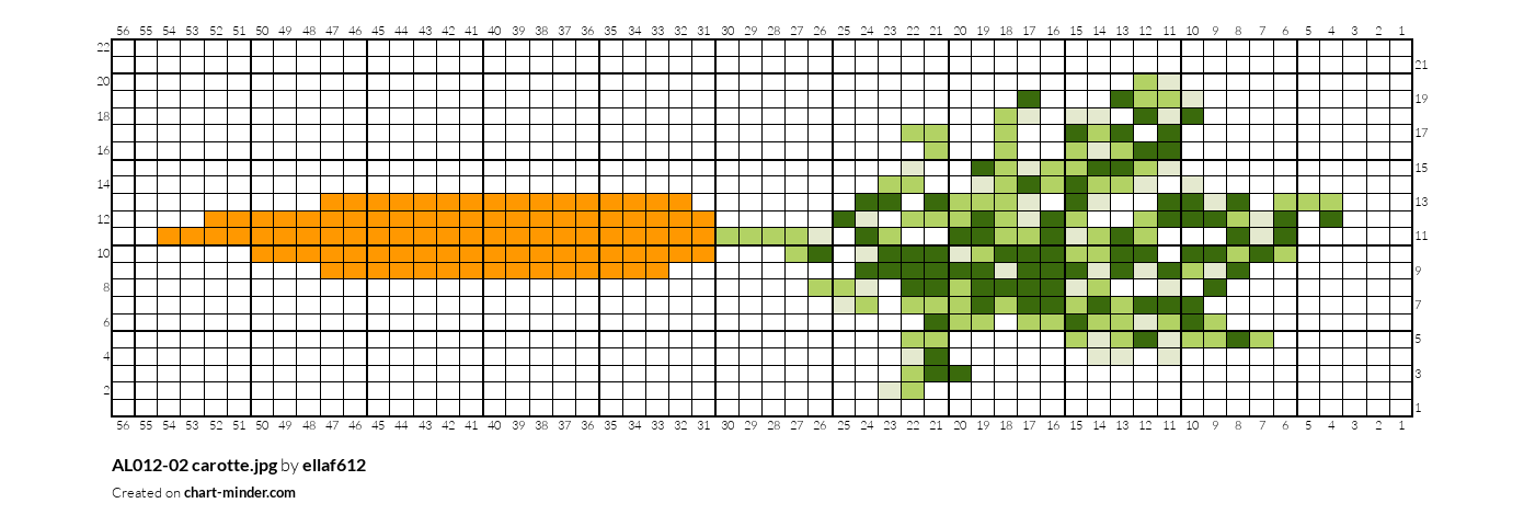AL012-02 carotte.jpg