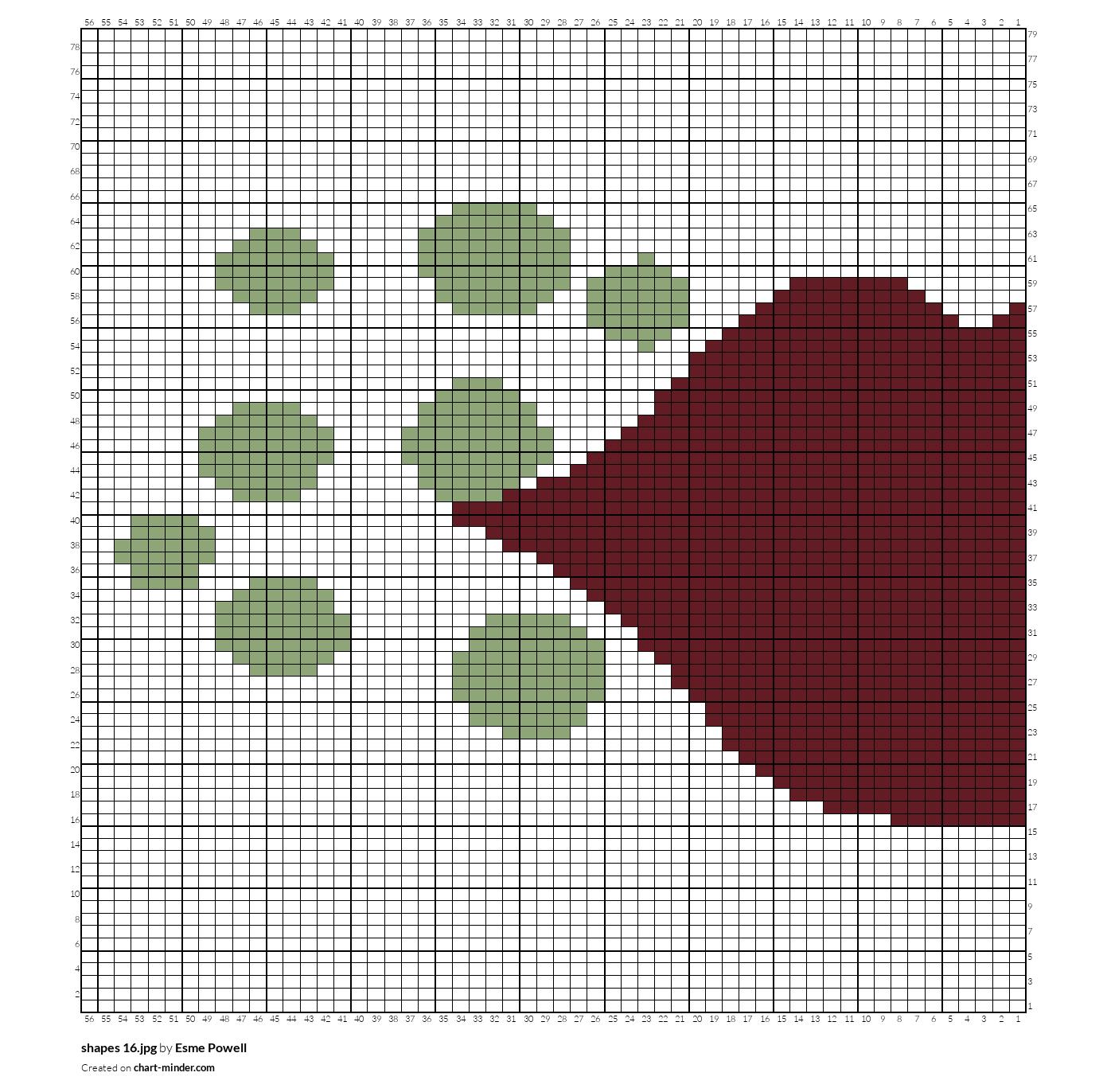 shapes 16.jpg