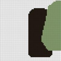 shapes 1.2.jpg