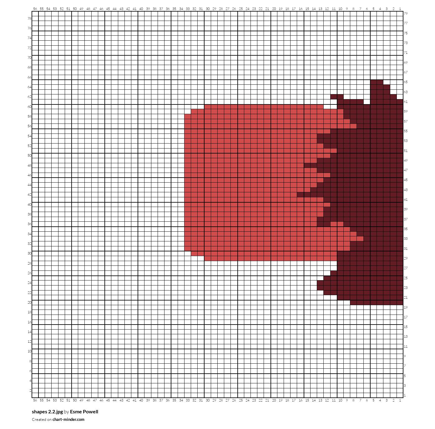 shapes 2.2.jpg