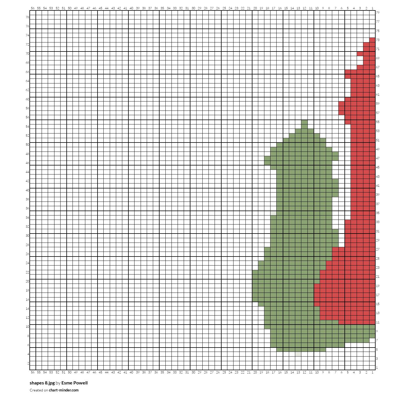 shapes 8.jpg