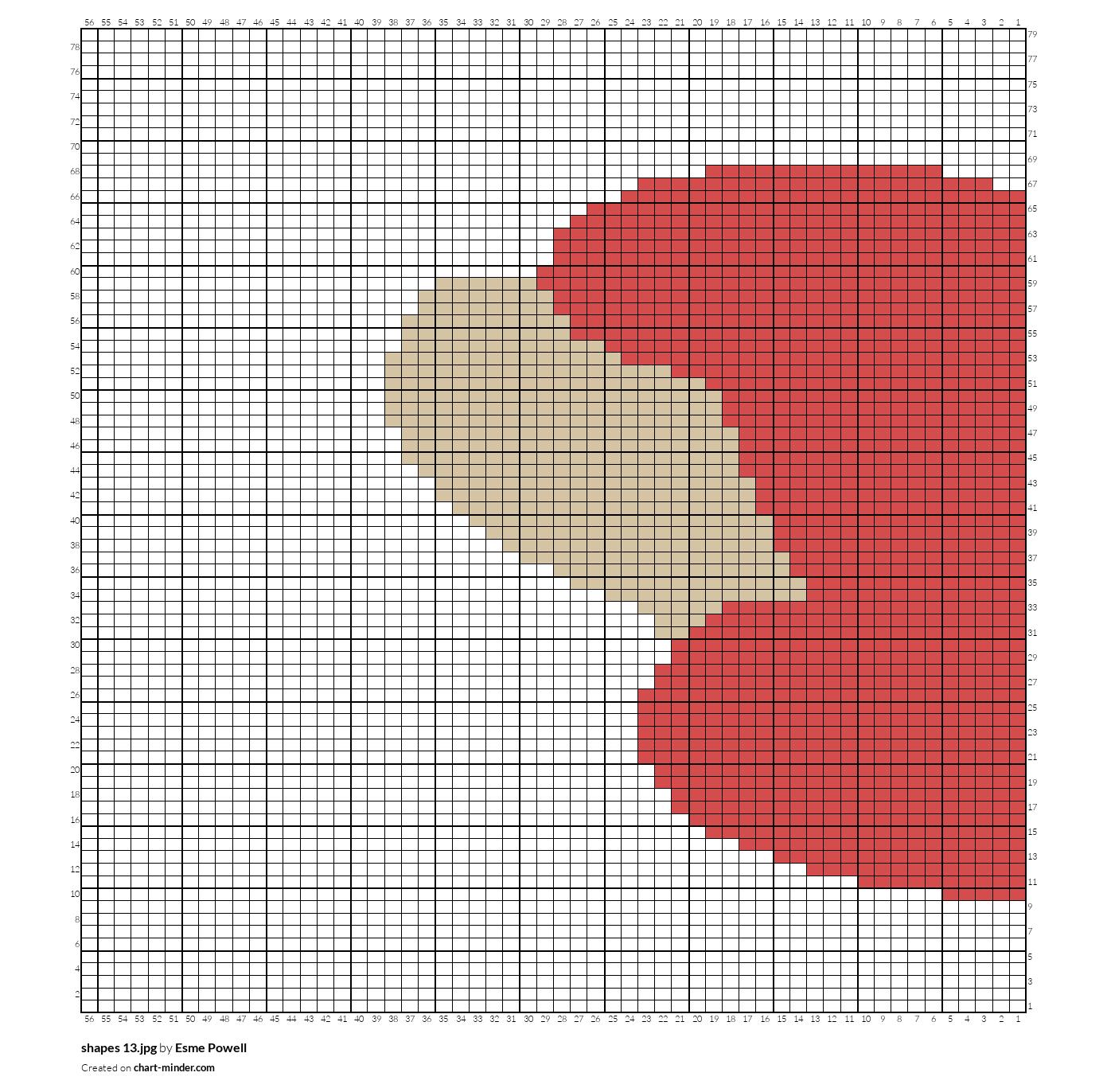 shapes 13.jpg