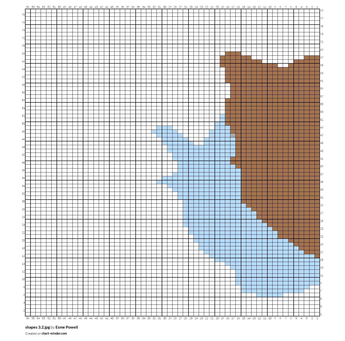 shapes 3.2.jpg