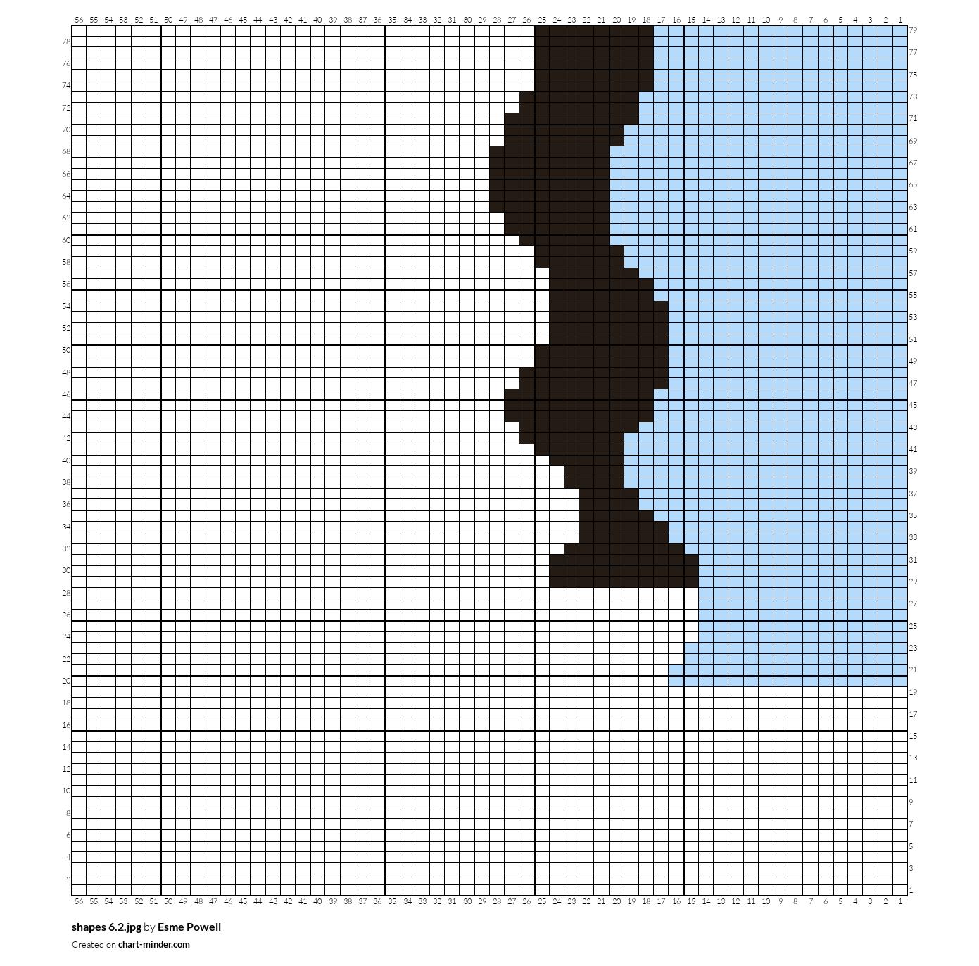 shapes 6.2.jpg