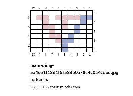 main-qimg-5a4ce1f1861f5f588b0a78c4c0a4cebd.jpg