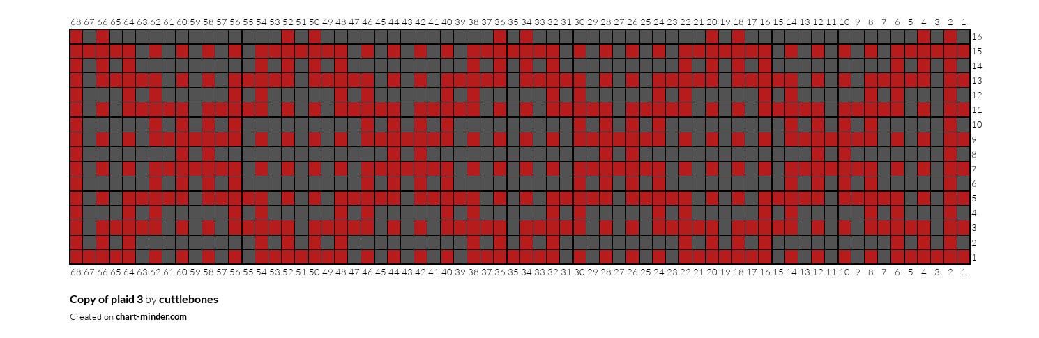 Copy of plaid 3